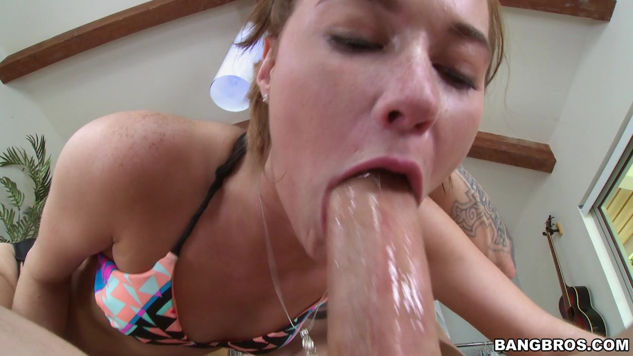 for that interfere deep thrusting free penetration was specially