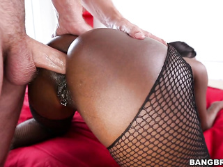 diamond jackson anal piercing