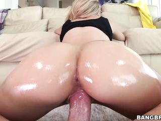 jessa rhodes big ass