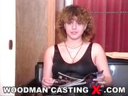 english first casting audition
