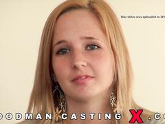 adorable, amateur, casting, girlfriend, rough sex