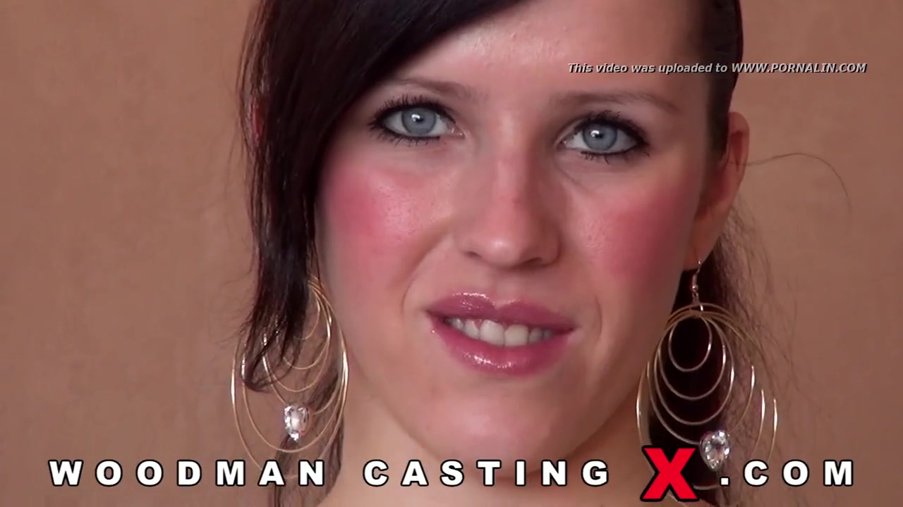 Sexy video suck kissing sexyvideowoman