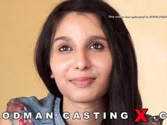 adorable, amateur, ass, casting, rough sex