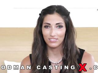 abricotpussy, amateur, casting, rough sex, sport