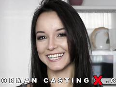 adorable, amateur, brazilian, casting, rough sex