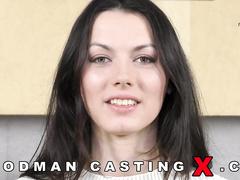 adorable, amateur, casting, fetish, rough sex