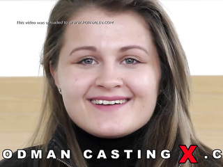 adorable, amateur, casting, rough sex, russian