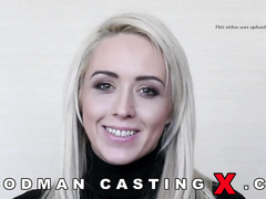 adorable, amateur, casting, mature, rough sex