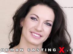abricotpussy, amateur, casting, mature, rough sex
