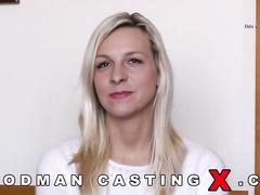 adorable, amateur, casting, milf, rough sex