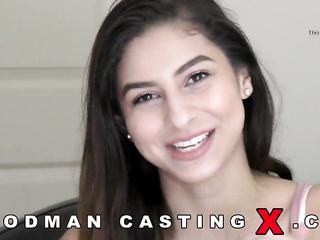 adorable, amateur, casting, office sex, rough sex