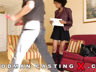 brazilian sexy mature fuck