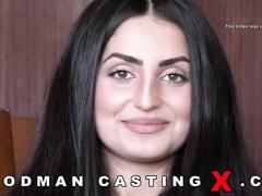 adorable, amateur, casting, erotic porn, rough sex