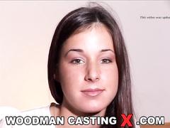 adorable, amateur, casting, pussy, rough sex