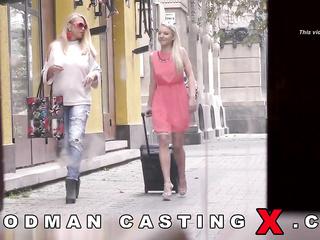 beautiful czech amateur anal
