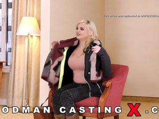 amateur, anal, british, casting, rough sex