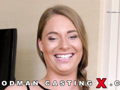 adorable, amateur, casting, dutch, rough sex