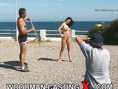 amateur, anal, casting, public, rough sex