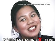 french shaved asian pussy