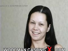 amateur, apartment house, casting, rough sex, small tits