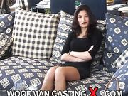 asian amateur first anal