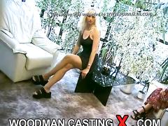 amateur, anal, casting, pornstar, rough sex