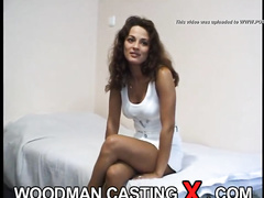 amateur, apartment house, casting, fetish, rough sex