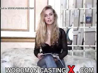 amateur, apartment house, casting, rough sex, russian