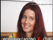 anal first porn casting