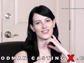 adorable, amateur, casting, cum, rough sex