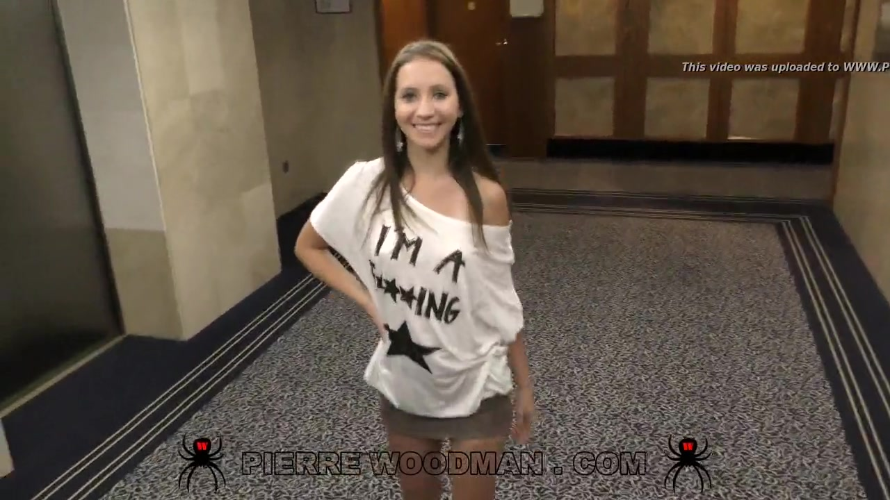 Young women videos of porn