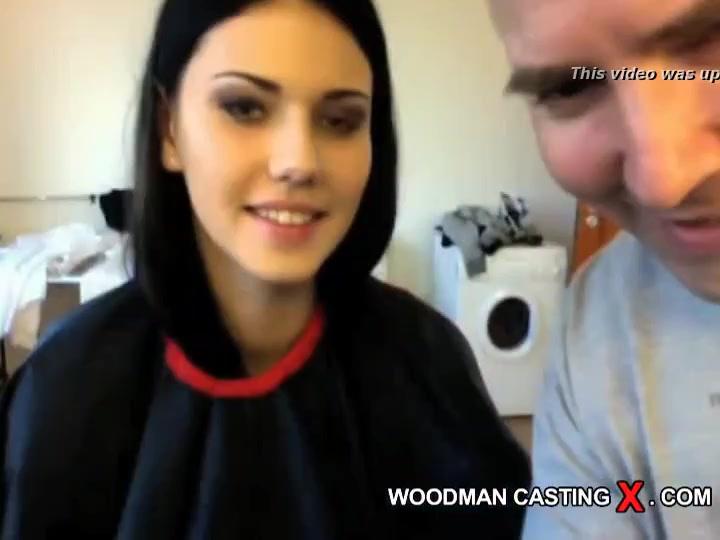 woodman casting russian