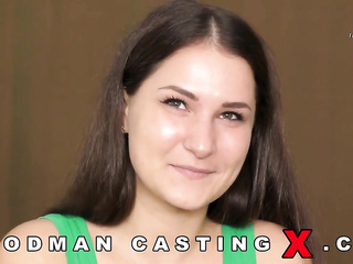 adorable, amateur, casting, rough sex, russian
