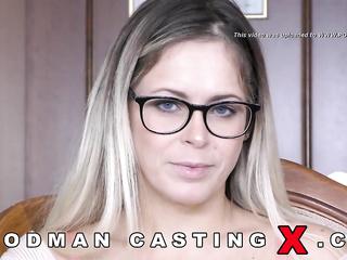 adorable, amateur, casting, italian, rough sex