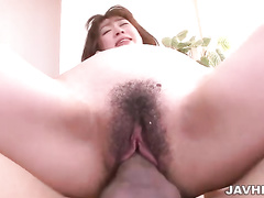 anal, asian, ass licking, hairy, japanese