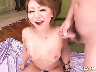 big tits cum tits