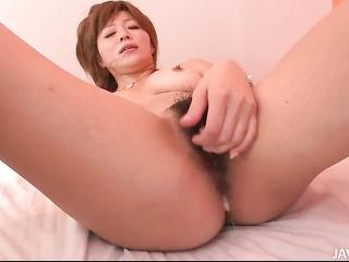 huge boobs fuck milf