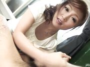 japanese hot amateur milf