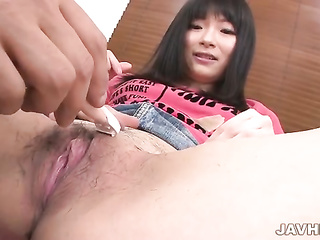 amateur, asian, hd porn, japanese, panties, striptease