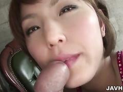 asian, cock sucking, hd porn, japanese, petite girls, upskirt