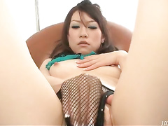 amateur, asian, hd porn, japanese, panties, pantyhose