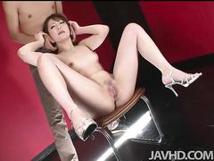 asian, boyfriend, feet, fetish, hd porn, japanese