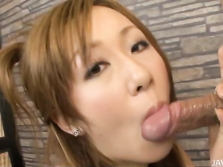 hairy amateur cock sucking
