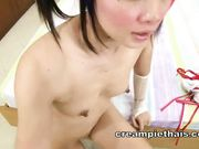 little amateur teen