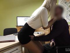 car, mom, office sex, reality, rough sex