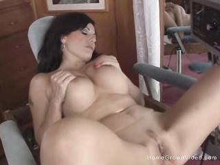 amateur, average girls, big dick, fucking machines, homemade, naked girls