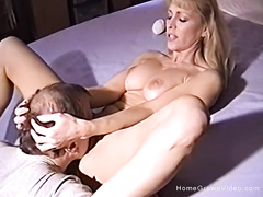 amateur, bf, cheating, homemade, office sex, vintage