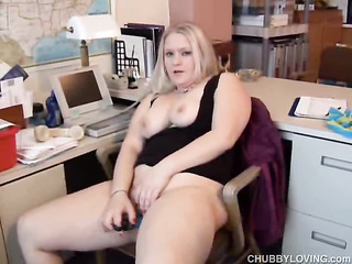 horny fat girl bbw