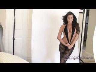 topless sexy dress
