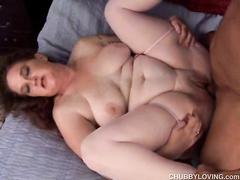 bbw, beautiful, big tits, erotic porn, hardcore